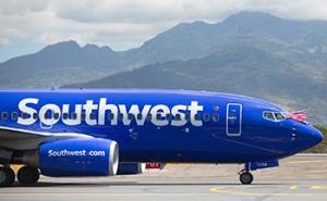 Southwest3