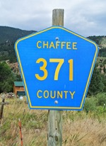 371sign